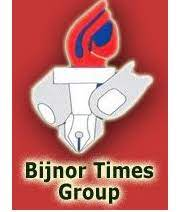 Bijnor Times